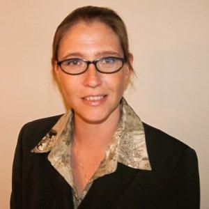 Kristin Thomas Headshot
