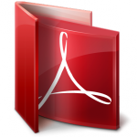 interactive_pdf_logo