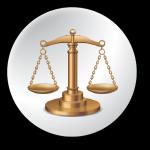 Jury-Consultants