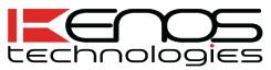 Kenos Technologies