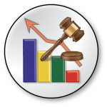 litigation graphics