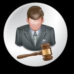 Trial Consultants