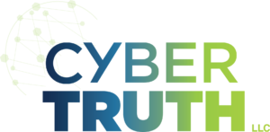 CyberTruth